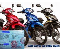 cam-cavet-xe-song-hung